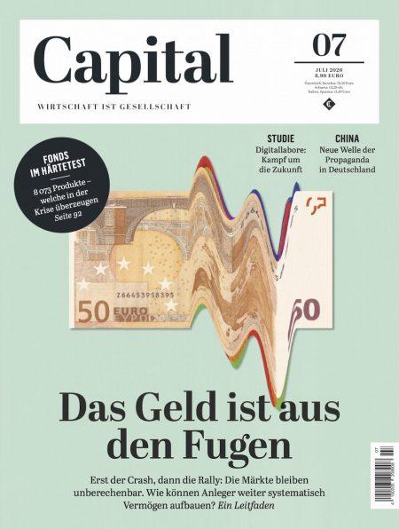 Capital 2020-07