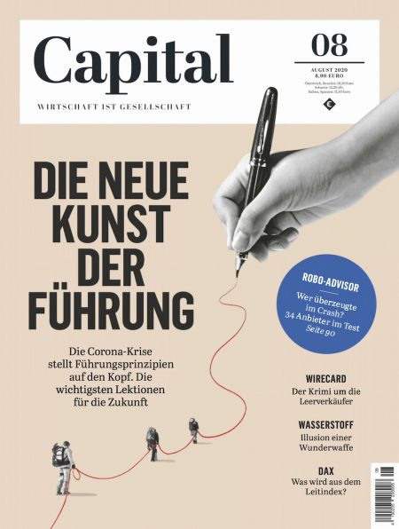 Capital 2020-08