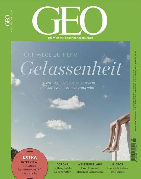 GEO-2020-08