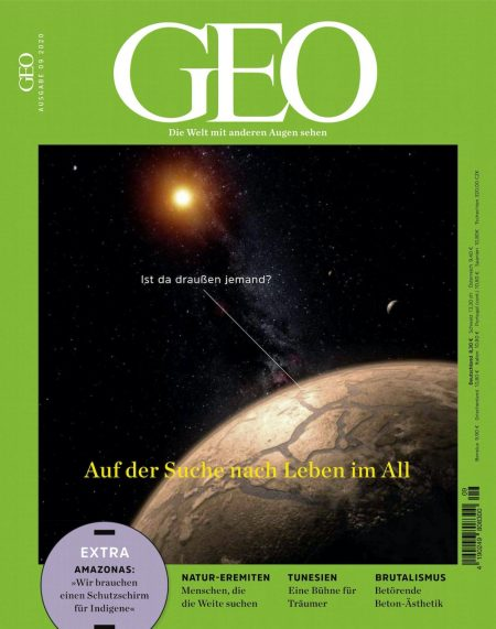GEO 2020-09