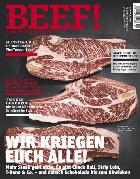 Beef 2020-59