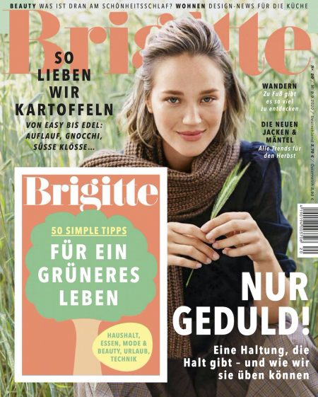 Brigitte 2020-20