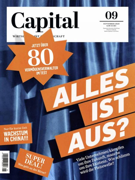 Capital 2020-09
