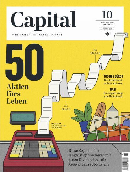 Capital 2020-10