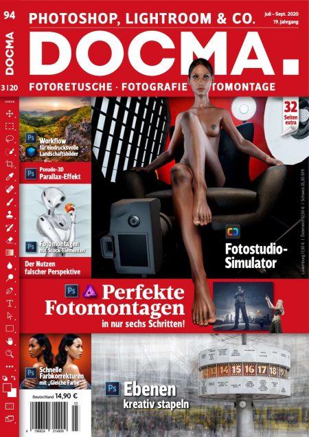 Docma 2020-07-09