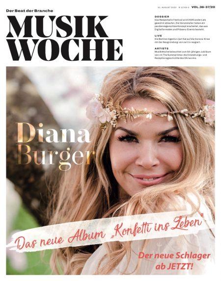 Musikwoche 2020-36-37