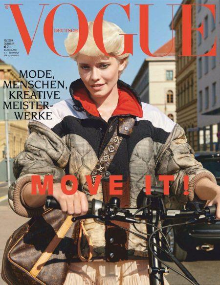 Vogue 2020-10