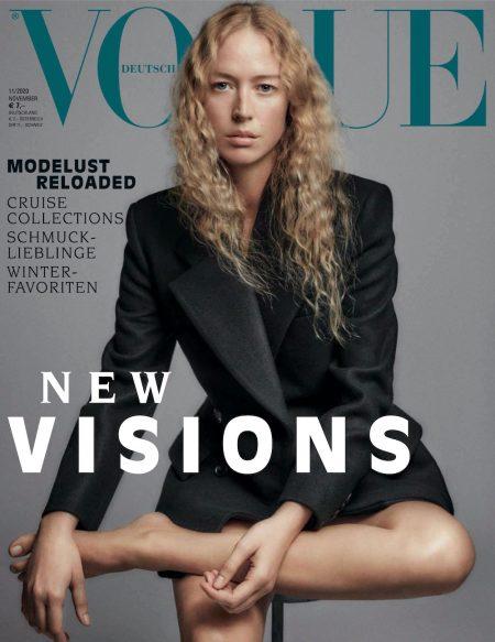 Vogue 2020-11