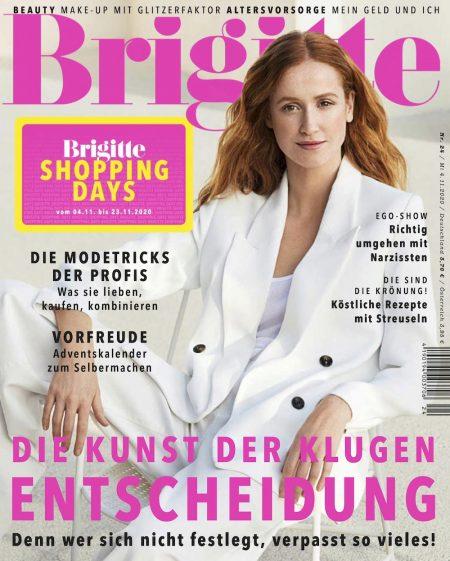 Brigitte 2020-24