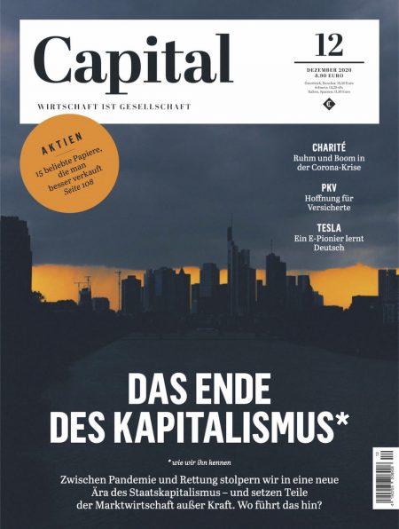 Capital 2020-12