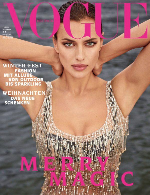 Vogue 2020-12