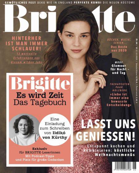 Brigitte 2020-26