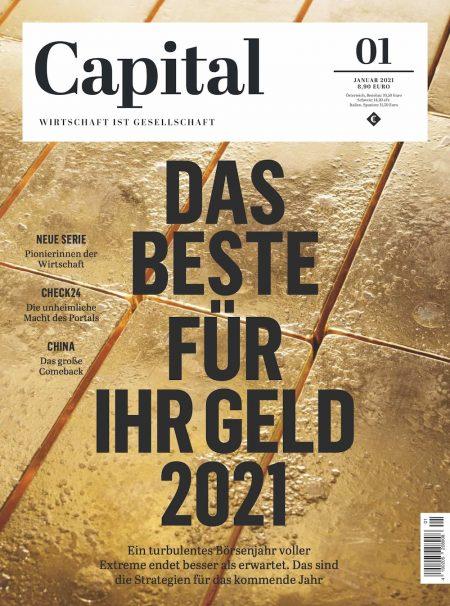 Capital 2021-01