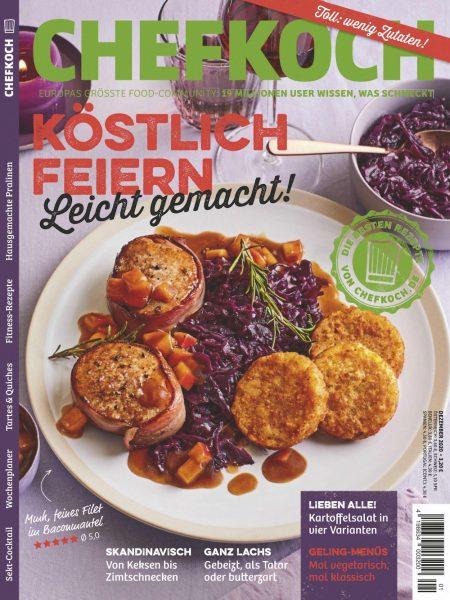 Chefkoch 2020-12