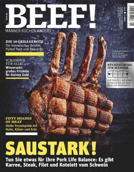 Beef 2021-61