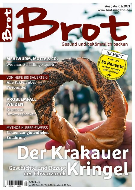 Brot 2021-02
