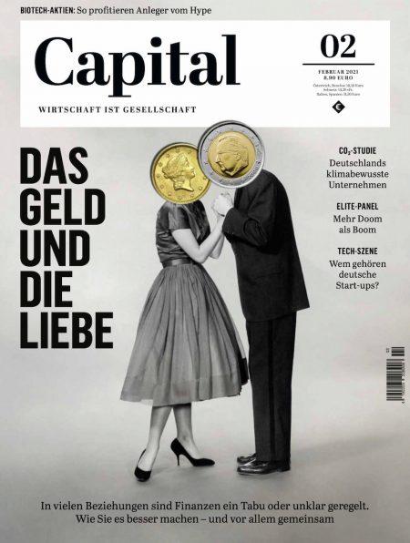 Capital 2021-02