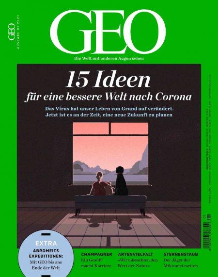 GEO 2021-01
