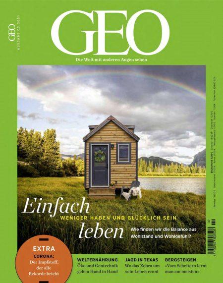 GEO 2021-02