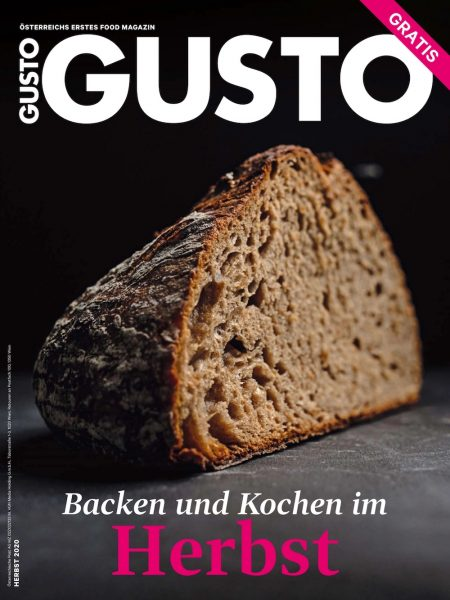 Gusto Herbst 2020