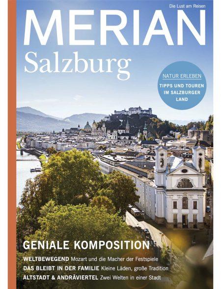 Merian 2021-02 Salzburg
