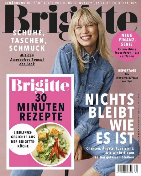 Brigitte 2021-05
