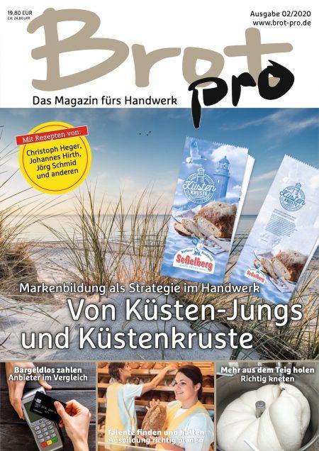 Brot Pro 2020-02