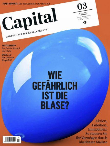 Capital 2021-03