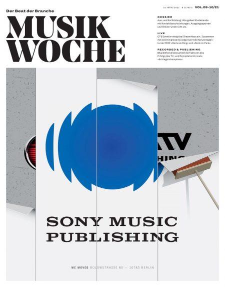Musikwoche 2021-09-10