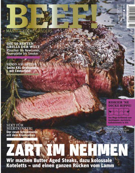Beef 2021-62
