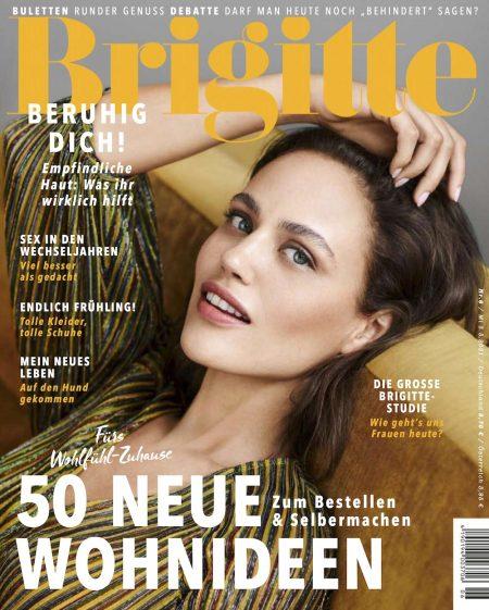 Brigitte 2021-06