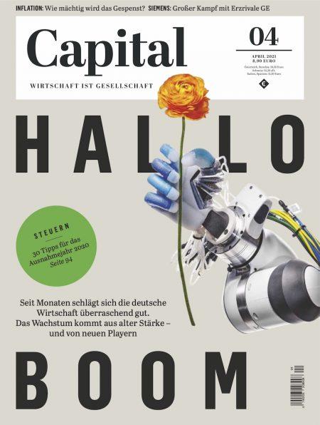 Capital 2021-04