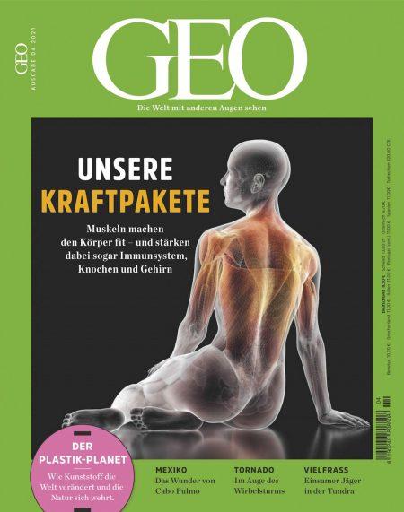 GEO 2021-04