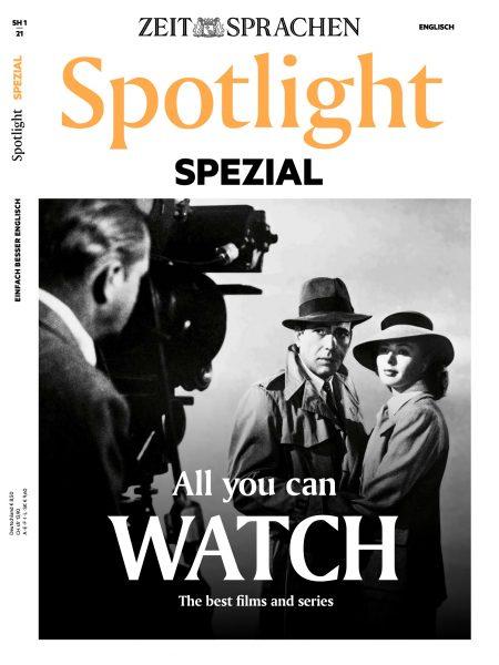 Spotlight 2021-04