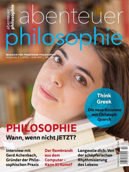 Abenteuer Philosophie 2021-04-06
