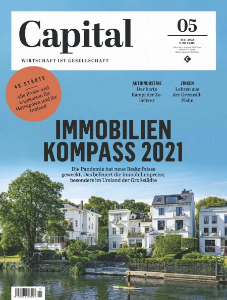 Capital 2021-05