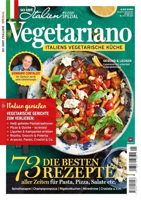 So isst Italien Spezial-2021-01